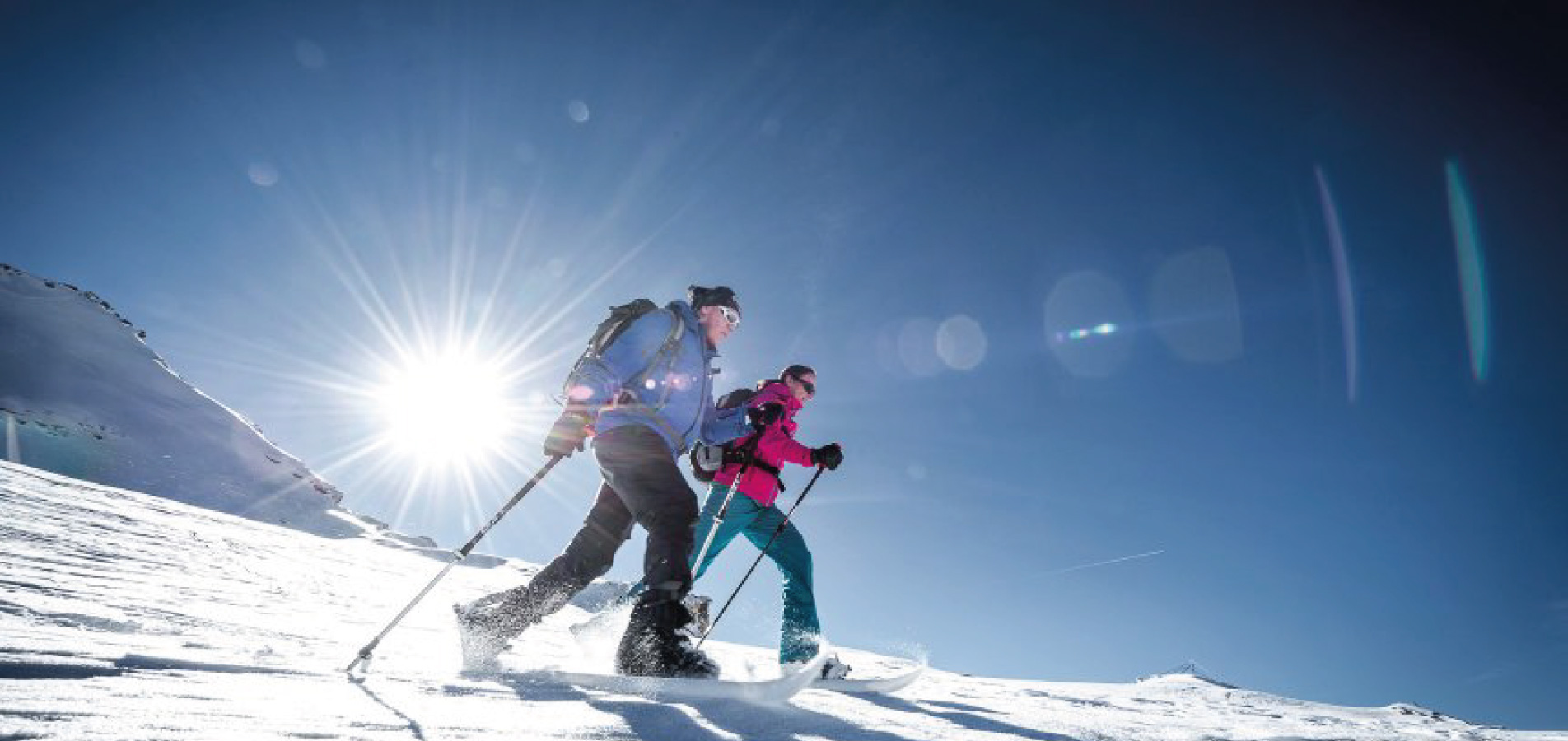 Schneesportschule